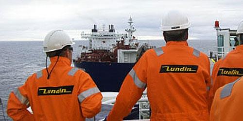 Lundin Strikes Gas Offshore Malaysia with Tembakau-1