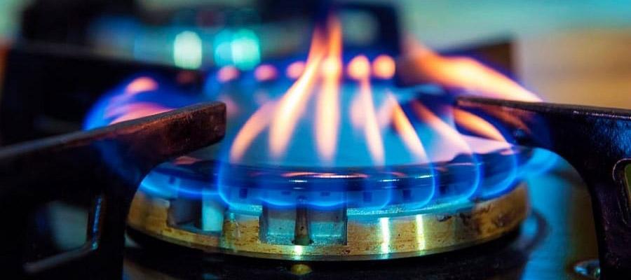 Газпром межрегионгаз и правительство Чувашии подписали график погашения задолженности за потребленный газ