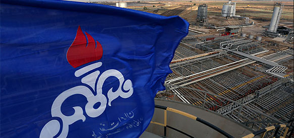 NIOC adds 4 more Russian oil companies, Azeri Socar prequalified for Iran projects