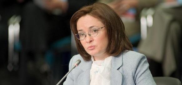 Russia's economy grows at $40 per barrel oil