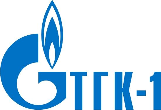 Ставка 6-го купона бондов 3-й серии ТГК-1 установлена в размере 8%