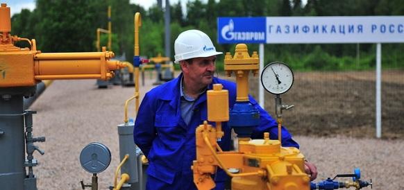 В Карачаево-Черкесии планируют завершить строительство 2-х газопроводов до конца 2018 г.