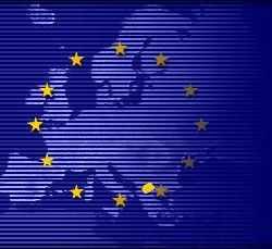 Еврокомиссия хочет увидеть начало газовой войны своими глазами?
