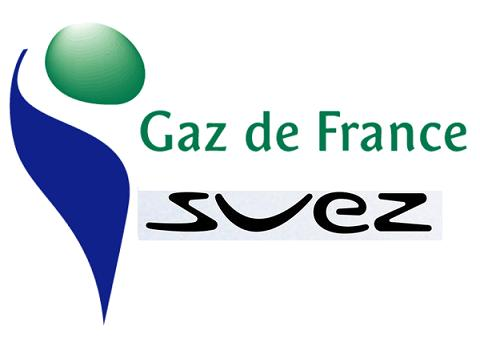 GDF Suez, CIC agree on €2.9 billion E&P deal