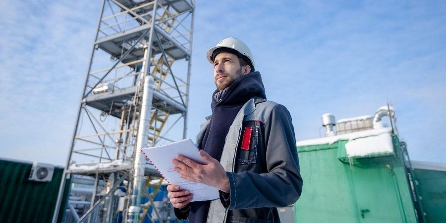 RRT Global: лабораторные и пилотные испытания для современного производства