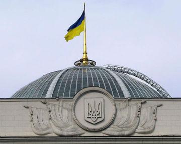 Украина считает, что нормально проживет зиму без российского газа