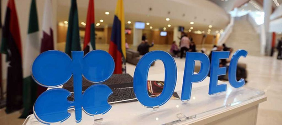 ОАЭ недовольны своей квотой в ОПЕК+ и обдумывают выход из соглашения
