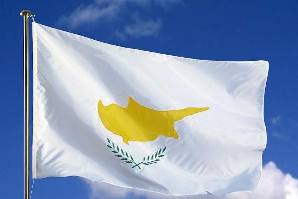 На Кипре на 1% увеличена стандартная ставка НДС