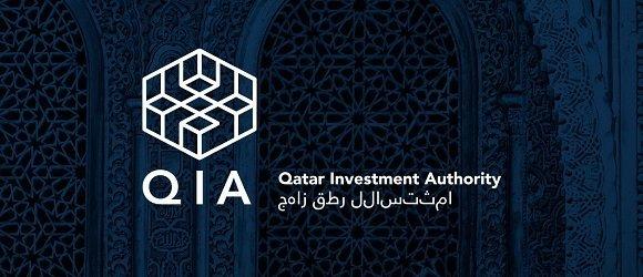 В Катаре назвали невозможным обратный выкуп акций Роснефти после приватизации госпакета. Так же, как и Volkswagen, и Barclays