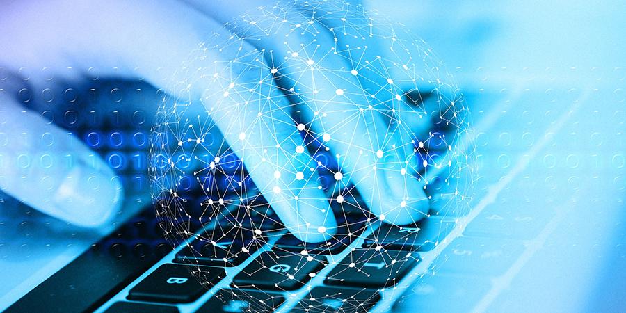 Цифровые риски: безопасность ОТ в эпоху Индустрии 4.0