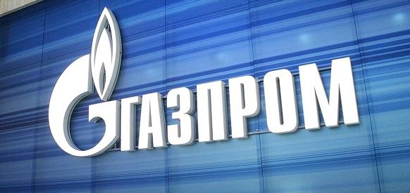 Газпром планирует до конца 2018 г принять инвестрешение по переработке газа в Усть-Луге