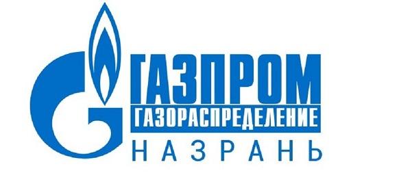 Ходит под статьей. Газпром незаконно поставляет газ в Ингушетию