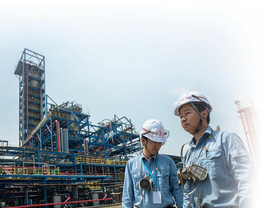 Уровень монополизации нефтяного рынка в России и Китае. Правовые инструменты для создания конкурентной среды