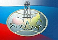 Минприроды РФ. Меморандум о сотрудничестве с Республикой Ирак в сфере охраны окружающей среды и водных ресурсов