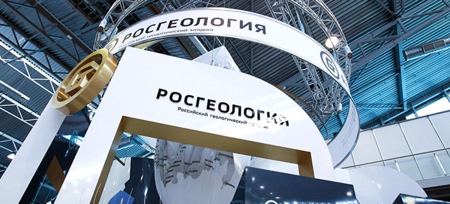Глава Росгеологии провел переговоры с премьер-министром Казахстана и подписал официальные документы  с Казмунайгазом и  Казгеологией