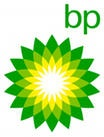 BP reports pipeline leak in Alaska's Lisburne field