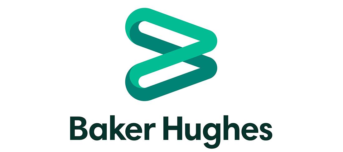 Отчет Baker Hughes за ноябрь 2019 г: количество буровых установок в мире вновь снижается