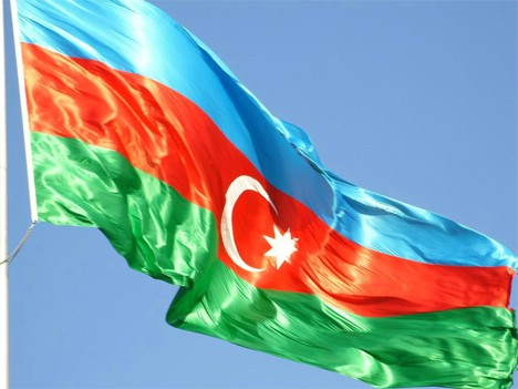 1 dead, 9 missing in offshore oil disaster in Azerbaijan