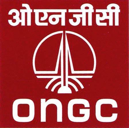 Структура ONGC приостановила добычу нефти на томском месторождении