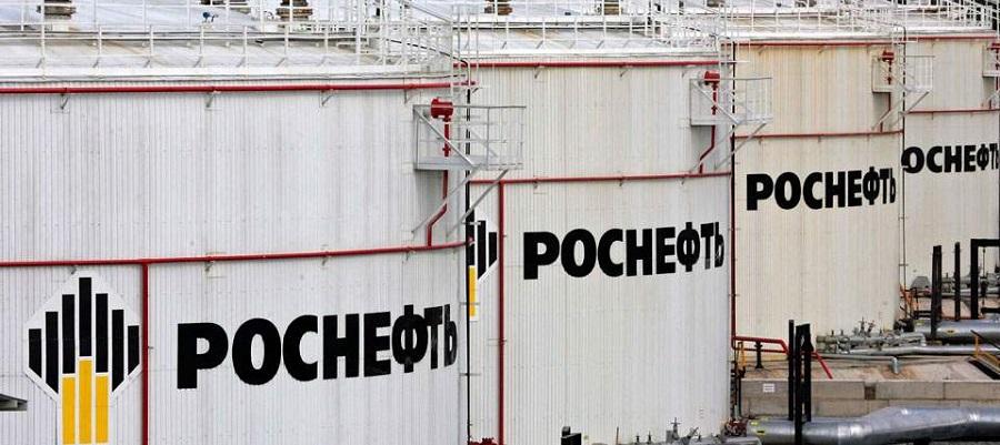 Конданефть сэкономит 77 млн руб. благодаря инновационным противотурбулентным присадкам