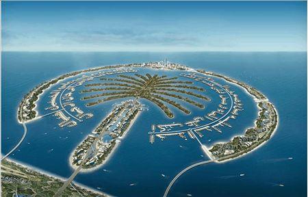 Kuwait Minister: US Shale Oil Bonanza is No Threat