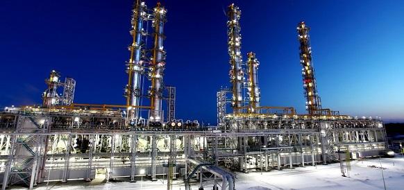 60% производимого ЗапСибНефтехимом полиэтилена и полипропилена пойдет на экспорт