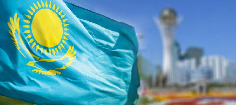 Румынская OMV Petrom закрыла сделку по продаже своих производственных активов в Казахстане