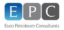 Итоги 11-й Ежегодной Недели нефтепереработки, газа и нефтехимии 2012 в Москве