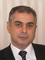 Азербайджанская ГНКАР не будет конкурировать с Газпромом