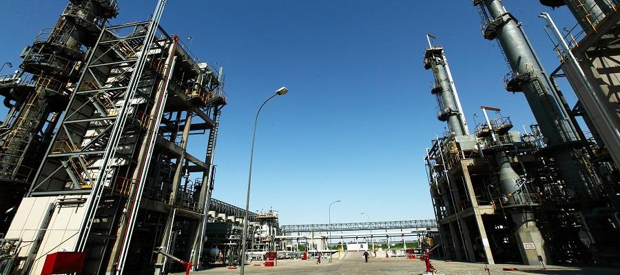Узбекистан планирует поставлять в Афганистан 1 млн т нефтепродуктов