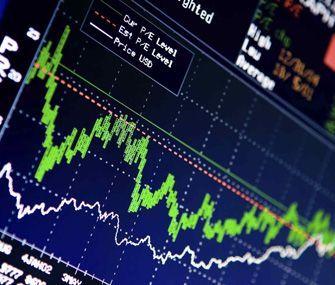 Цены на нефть вчера изменились разнонаправленно, 25 октября идут вверх