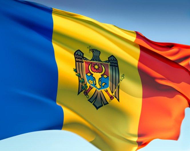 Румыния ловко предложила Молдавии газ на 20% дешевле российского, перед очередным продлением договора с Газпромом