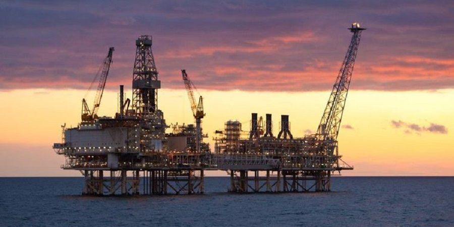 Azerbaijan's SOCAR made the 1st gas condensate discovery in the Shafag-Asiman block
