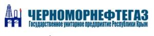 Газотранспортная система Черноморнефтегаза в Крыму