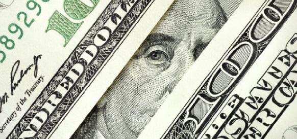 В подвешенном состоянии. Bank of America Merrill Lynch понизил прогнозную стоимость акций Башнефти