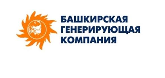 Чистая прибыль БГК по РСБУ выросла на 18,5% за 1й квартал 2015 г