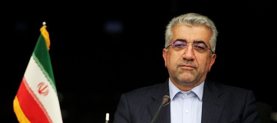 Iranian Energy Minister: Iraq to open euro bank account to pay Iran's energy debts