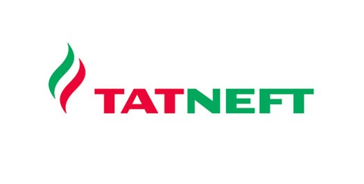 Another Recognition of TATNEFT's Information Transparency
