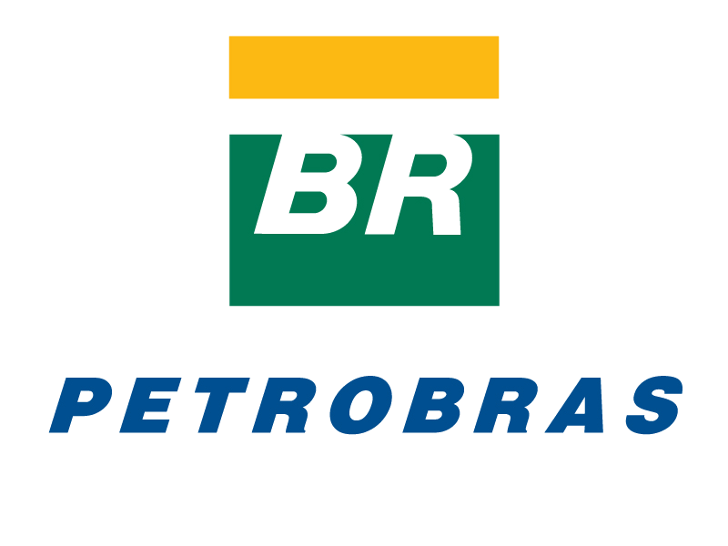 "Brazil's Petrobras Wins ""Company"" and ""Producer of the Year"" Honors at Platts Global Energy Awards as ""CEO"" Goes to Dow Chemical's Liveris"