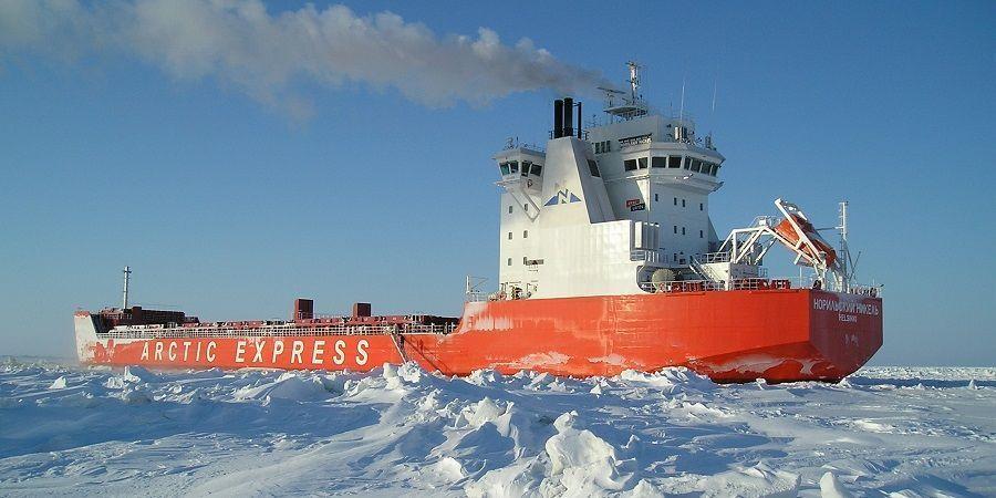 Арктический баланс: промышленное развитие под флагом экологии