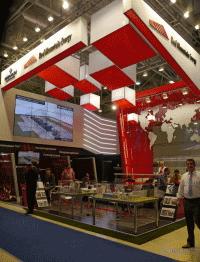 Red Mountain Energy  внедрила  установку утилизации ПНГ в Казахстане