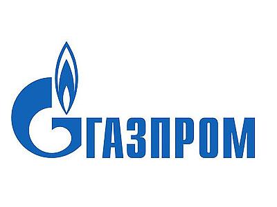 """Замена руководства """"Газпрома"""" возможна лишь при одновременной смене руководства страны"""