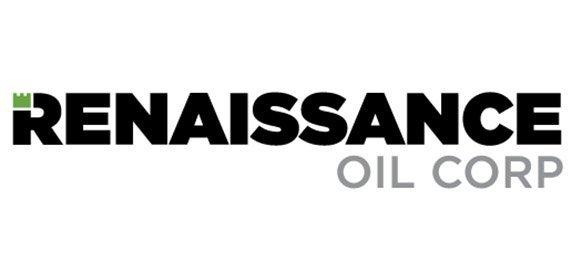 Renaissance Oil входит в проект по разработке блока Аматитлан в Мексиканском заливе. ЛУКОЙЛ не против