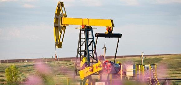 Оренбургнефть открыла новое нефтяное месторождение