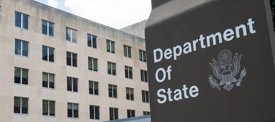 Саудовская Аравия и ОАЭ компенсируют. США не будут продлевать исключения из антииранских санкций