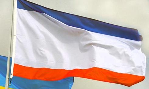 Крым объявил собственностью региона имущество Черноморнефтегаза, Укртрансгаза и Феодосийского предприятия по обеспечению нефтепродуктами