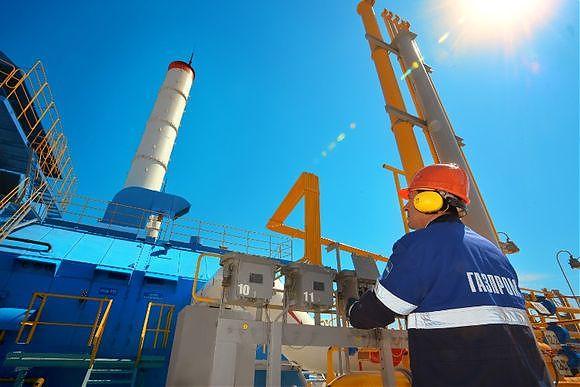 В Амурской области подрядчикам расскажут об условиях их участия в строительстве Амурского ГПЗ