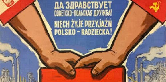 PGNiG VS Газпром. Потребление газа в Польше растет, а доля газа, закупаемого у России, снижается. Голосовать!