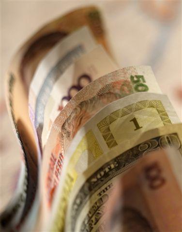 Финансирование Ханты-Мансийским банком внешнеторговых коммерческих сделок клиента, как способ минимизации его  рисков