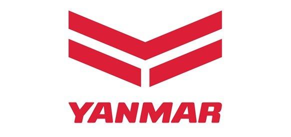Компания Yanmar объявила результаты коммерческой деятельности за 2017 г